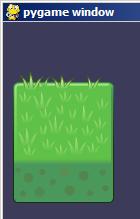 CuteGodChiguire: Revision 0 Screenshot