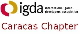 IGDA Caracas