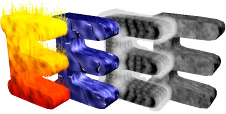 Four Elements 6 Gamedev.net logo