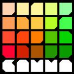 Gamma 256 project